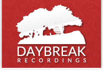 Daybreak Recordings